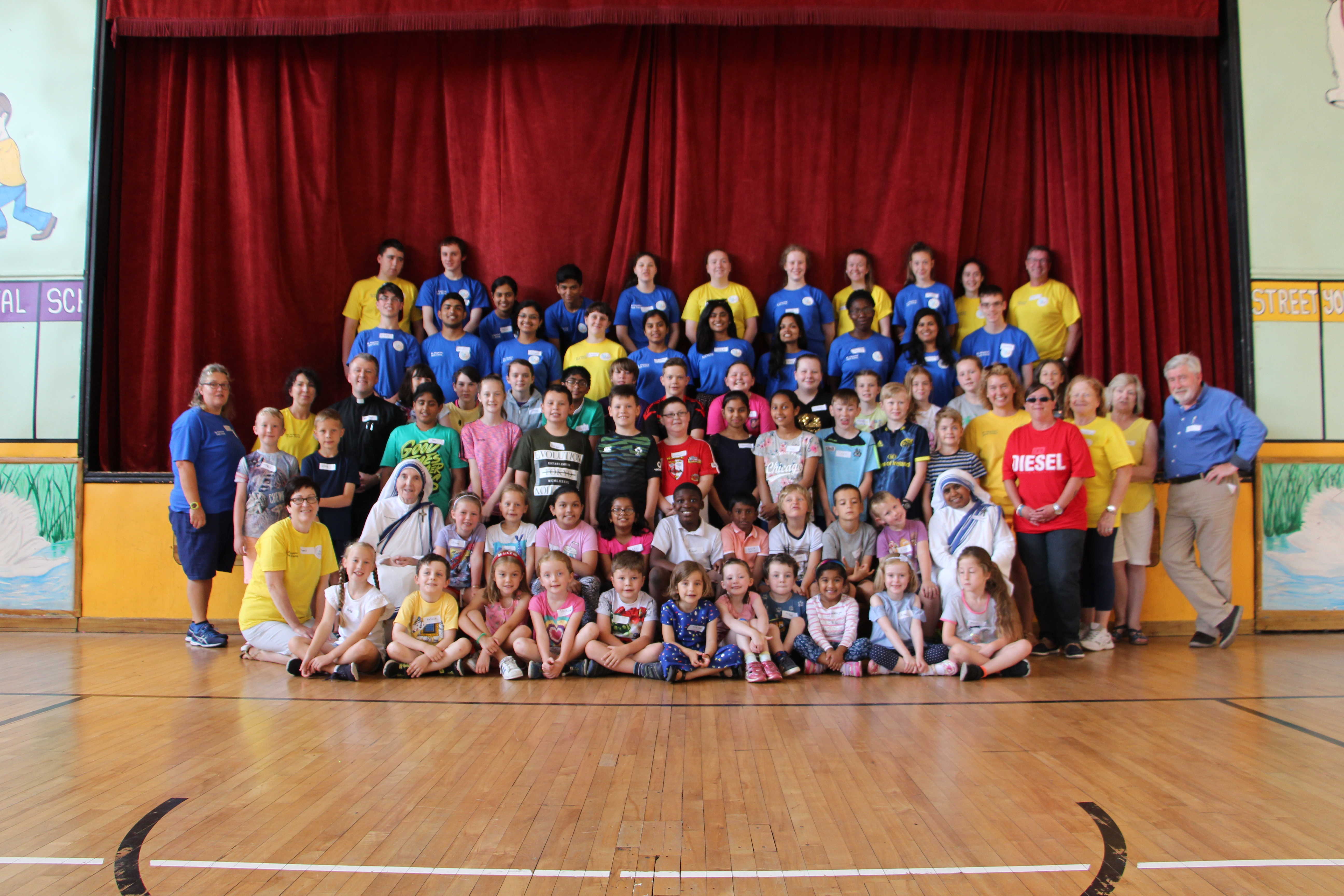 2018-St-Aloysius-Faith-Camp