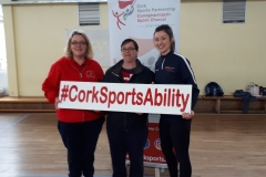 Disability-Inclusion-Training
