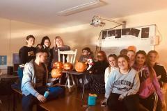 ECMP-Halloween-2018