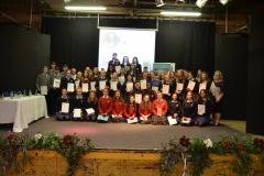 JP-II-Award-recipients-2018