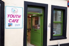 Carrigtwohill-Youth-Cafe-1