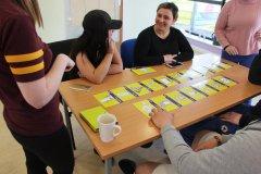 North-Cork-LTI.-Students-enjoying-MABS-workshop