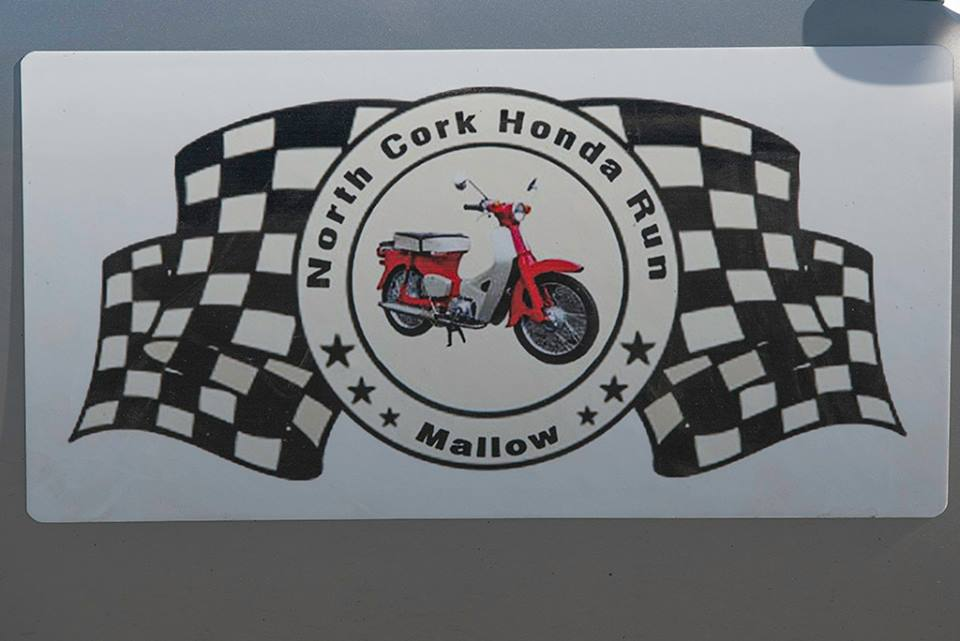 north-cork-honda-run_orig