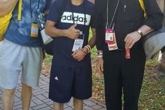 patrick-michael-with-bishop-phonsie_1_orig