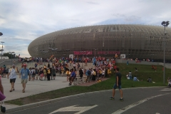 tauron-arena-which-was-packed-to-full-capacity-all-week_1_orig