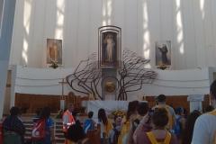 the-divine-mercy-sanctuary-in-lagiewniki_1_orig