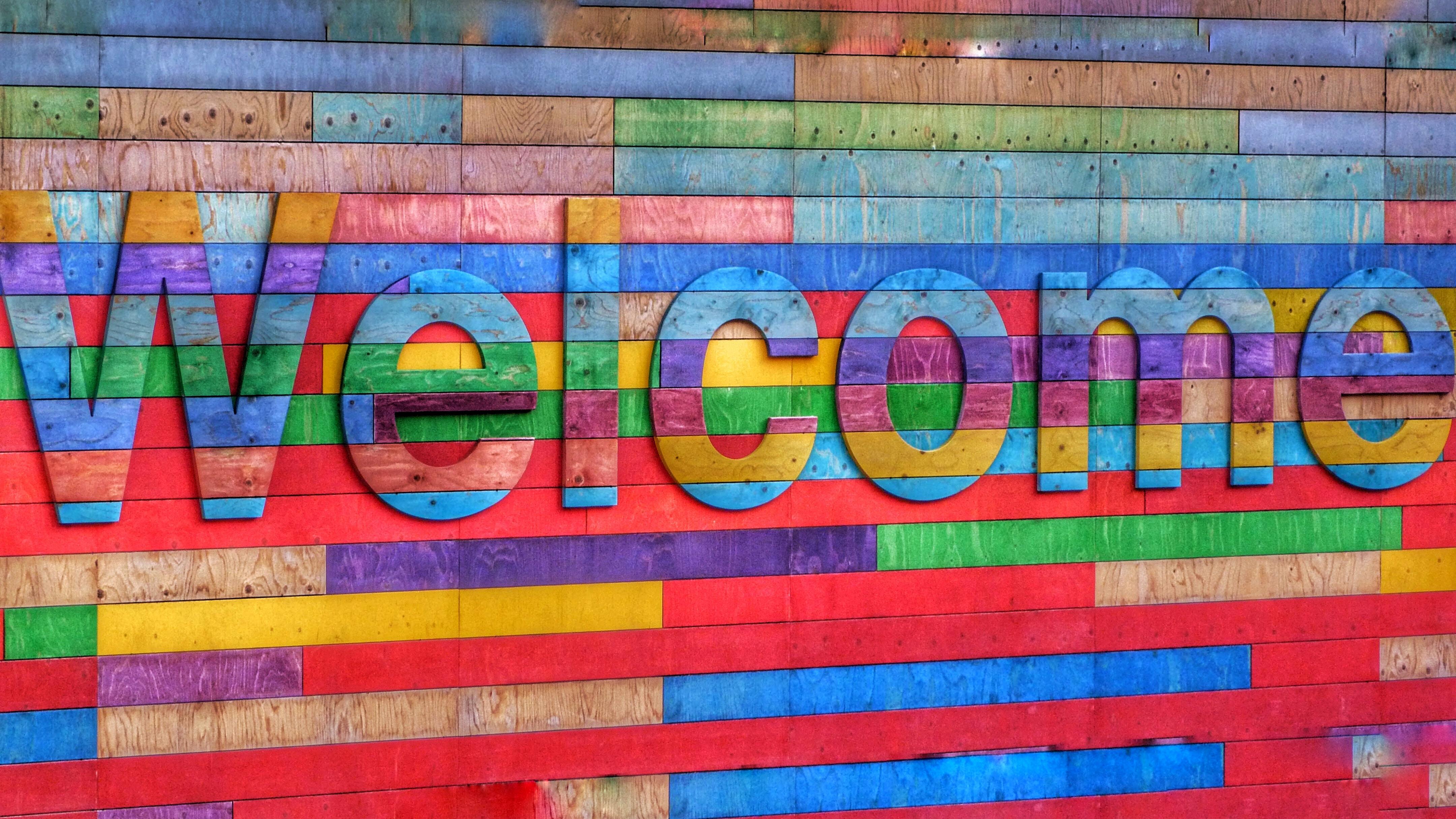 CDYS Welcome
