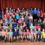 St Aloysius Faith Camp 2019