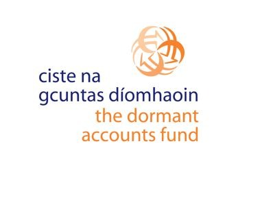 The Dormant Account Fund