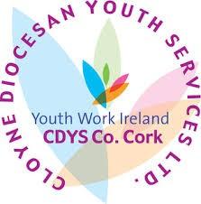 CDYS Logo