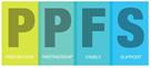 PPFS Project