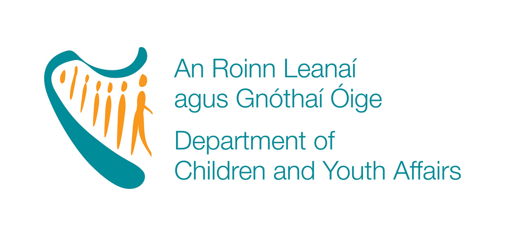 Dept of Children and Youth Affairs