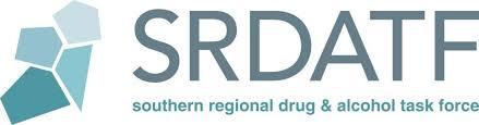 SRDATF Logo