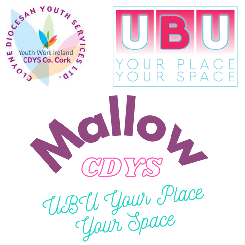CDYS Mallow UBU Your Place Your Space